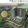 The Midtown & Midtown Residence Bestest Price if book Now- Hotline: 61003515/ Rated★★★★★ The Midtown @ Hougang (previously Hougang Plaza) a simply fresh stunning mixed development at the doorsteps of Hougang MRT. Look forward...