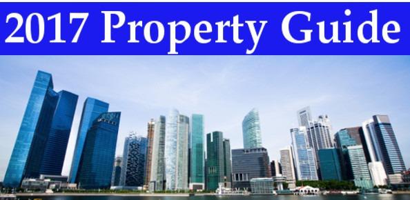 Hotline +65 6100 3515 property-updates