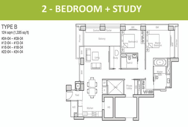 Hotline +65 6100 3515 nouvel-18-2br-floor-plan Type study POOL nouvel 18 psf nouvel 18 price Nouvel 18 preview nouvel 18 floor plan Nouvel 18 discounts Nouvel 18 by CDL Nouvel 18 brochure nouvel 18 anderson Nouvel 18 address Nouvel 18 @ Anderson Nouvel Jean Nouvel heart development Bedrooms Anderson Road