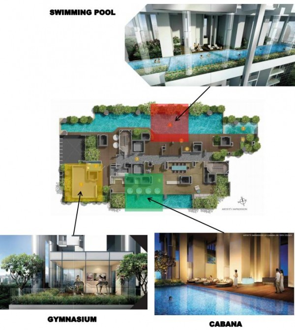 26-Newton-Sky-Terrace-Facilities-Site-Plan-600x671