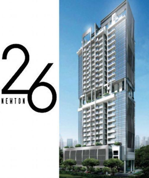 26-Newton-new
