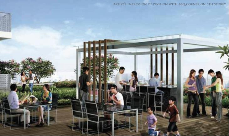 26-Newton-pavilion