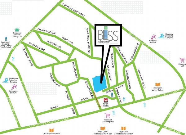 Hotline +65 6100 3515 Bliss-kovan-Location New Launch @ Upper Serangoon new launch @ kovan Kovan MRT Close proximity bliss@kovan bliss kovan price bliss at kovan floor plan bliss at kovan Bliss @ Kovan TOP bliss @ kovan floor plan Bliss @ Kovan discount bliss @ kovan Bliss