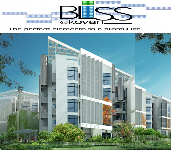 Hotline +65 6100 3515 bliss-kovan-facade New Launch @ Upper Serangoon new launch @ kovan Kovan MRT Close proximity bliss@kovan bliss kovan price bliss at kovan floor plan bliss at kovan Bliss @ Kovan TOP bliss @ kovan floor plan Bliss @ Kovan discount bliss @ kovan Bliss
