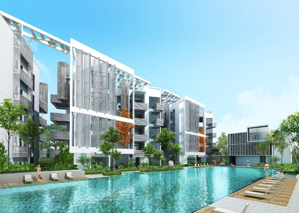 Hotline +65 6100 3515 bliss-kovan-pool New Launch @ Upper Serangoon new launch @ kovan Kovan MRT Close proximity bliss@kovan bliss kovan price bliss at kovan floor plan bliss at kovan Bliss @ Kovan TOP bliss @ kovan floor plan Bliss @ Kovan discount bliss @ kovan Bliss