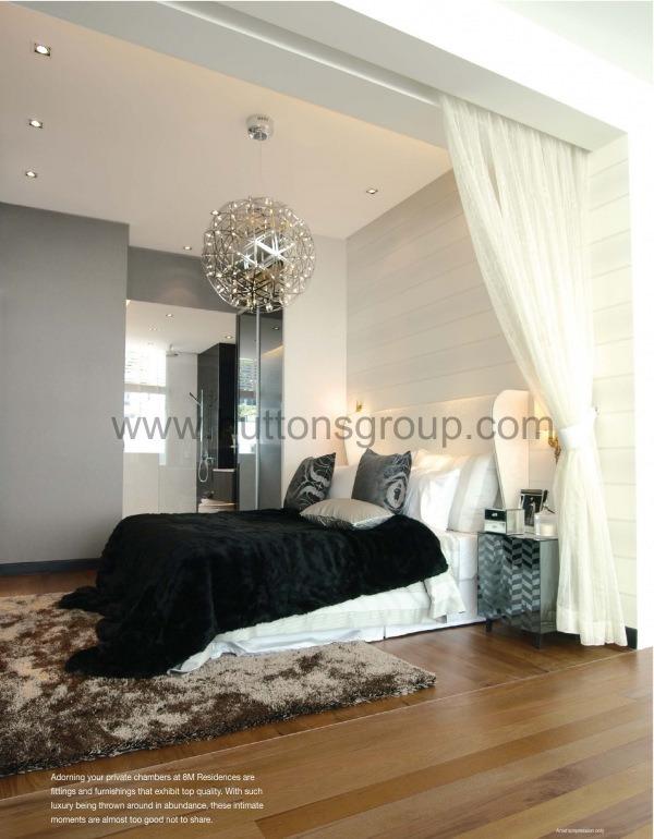 8m-residences-bedroom