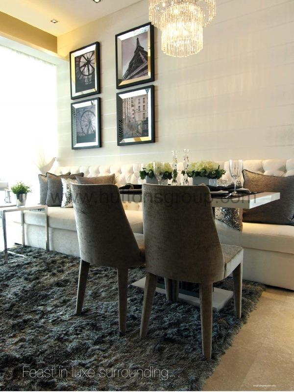 8m-residences-dining