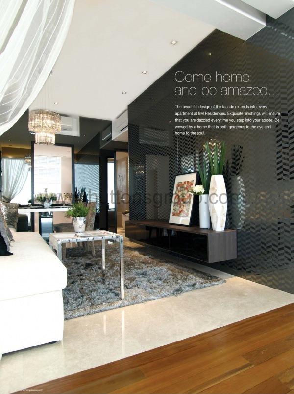 8m-residences-living