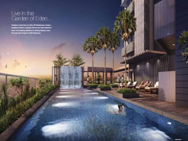 8m-residences-pool