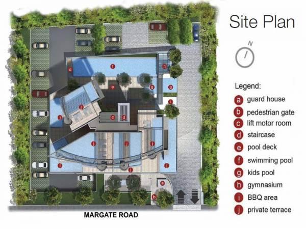 8m-residences-site-plan
