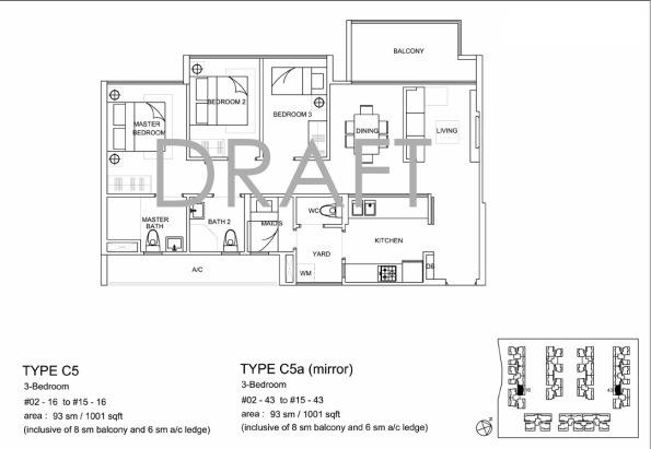 treasure trove floor plan trove free download home plans 3 bedroom a treasure trove
