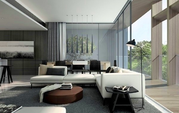 Cluny-Park-Residence-Living-Room