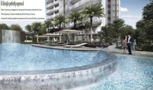 Hotline +65 6100 3515 hallmark-residences-pool-1-300x178