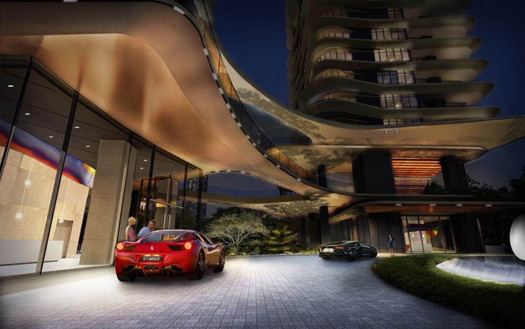 Hotline +65 6100 3515 new-futura-drive-way-1024x641 New Futura singapore New Futura psf New Futura price New Futura location New Futura floor plans New Futura condo New Futura brochure New Futura @ Leonie Hill New Futura
