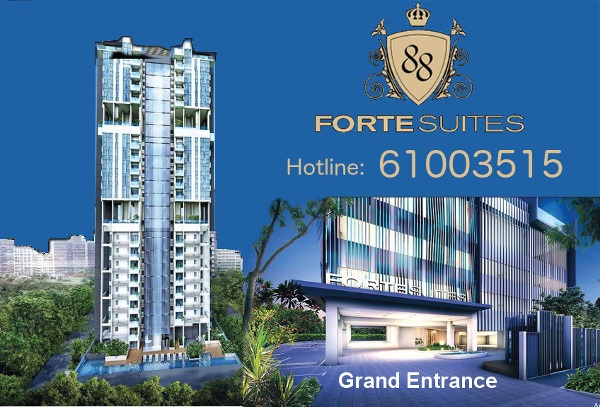 forte_suites_freehold