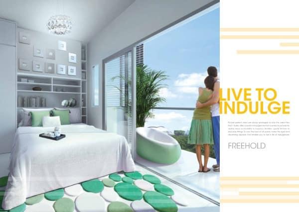 Hotline +65 6100 3515 Park-1-Suites-bedrooms Park 1 Suites singapore Park 1 Suites psf Park 1 Suites price Park 1 Suites floor plans Park 1 Suites brochure Park 1 Suites @ Geylang Lorong 40