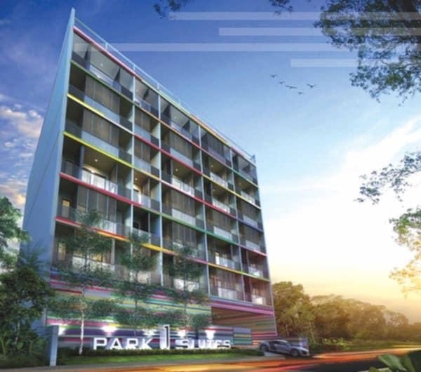 Hotline +65 6100 3515 Park-1-Suites-facade Park 1 Suites singapore Park 1 Suites psf Park 1 Suites price Park 1 Suites floor plans Park 1 Suites brochure Park 1 Suites @ Geylang Lorong 40