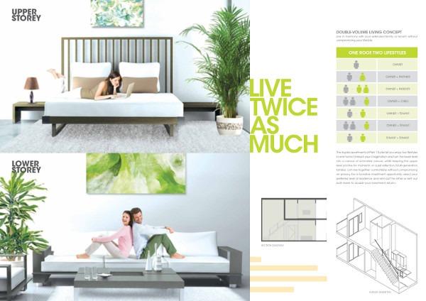 Hotline +65 6100 3515 Park-1-Suites-layout Park 1 Suites singapore Park 1 Suites psf Park 1 Suites price Park 1 Suites floor plans Park 1 Suites brochure Park 1 Suites @ Geylang Lorong 40