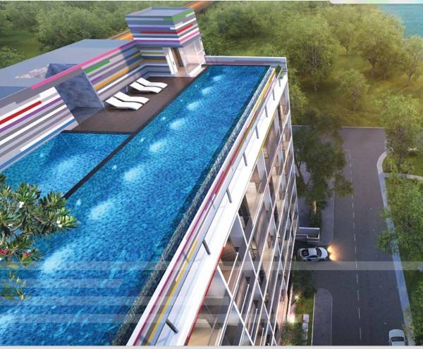 Hotline +65 6100 3515 Park-1-Suites-pool Park 1 Suites singapore Park 1 Suites psf Park 1 Suites price Park 1 Suites floor plans Park 1 Suites brochure Park 1 Suites @ Geylang Lorong 40