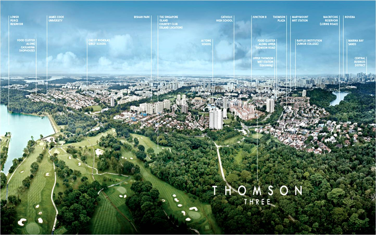 Thomson-Three-Birds-Eye-View