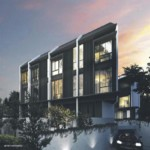 terra-villas-facade