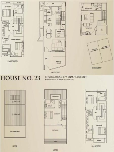 terra-villas-floorplan