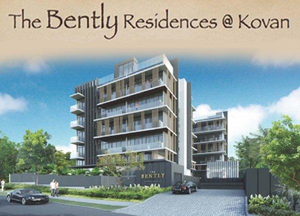 Bently-residences-kovan