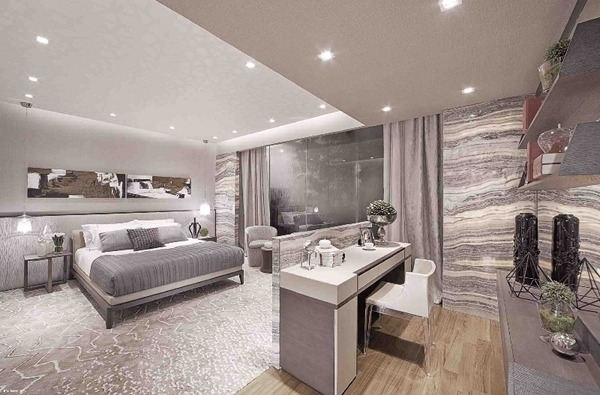 whitley-residences-master-room