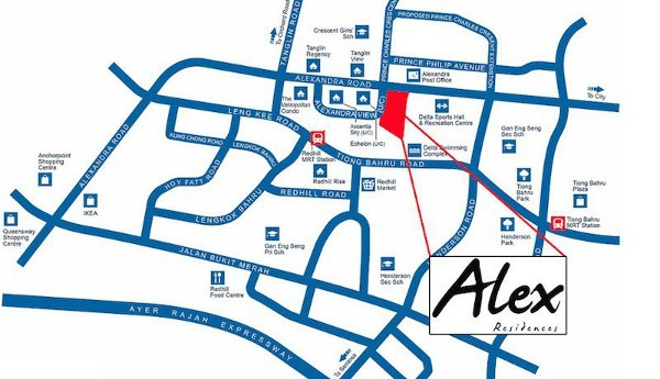 Hotline +65 6100 3515 Alex-Residences-Location-Map Alex Residences singapore Alex Residences psf Alex Residences price Alex Residences floor plans Alex Residences brochure Alex Residences address Alex Residences @ alexandra view Alex Residences Alex Residence