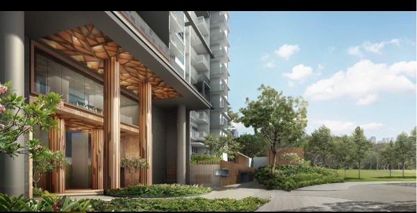 Hotline +65 6100 3515 Alex-Residences-grand-entrance Alex Residences singapore Alex Residences psf Alex Residences price Alex Residences floor plans Alex Residences brochure Alex Residences address Alex Residences @ alexandra view Alex Residences Alex Residence