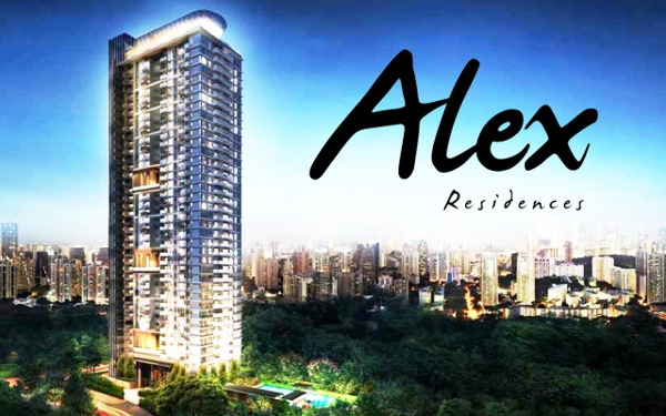 Hotline +65 6100 3515 alex-residences-facade Alex Residences singapore Alex Residences psf Alex Residences price Alex Residences floor plans Alex Residences brochure Alex Residences address Alex Residences @ alexandra view Alex Residences Alex Residence