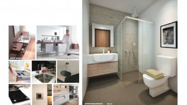 Hills-TwoOne-bathroom