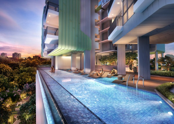 Hotline +65 6100 3515 Pollen_and_Bleu_PoolView Pollen and Bleu price Pollen and Bleu floor plan Pollen and Bleu discounts Pollen and Bleu @ farrer drive Pollen & Bleu condominium Pollen & Bleu by Singland Pollen & Bleu @ Farrer Drive
