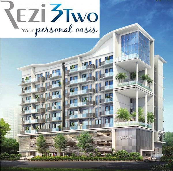 rezi-3two-facade-dayview