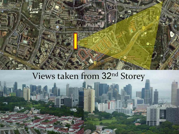 Hotline +65 6100 3515 Highline-Residences-32-storey-view New Launch @ Kim Tian road Highline Residences price Highline Residences floor plans Highline Residences by keppel land Highline Residences brochure Highline Residences @ Tiong Bahru Highline Residences @ Kim Tian Road