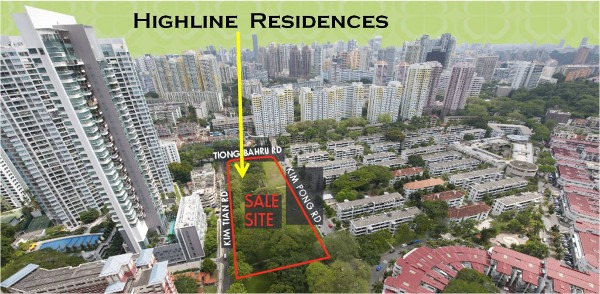 highline-residences-site