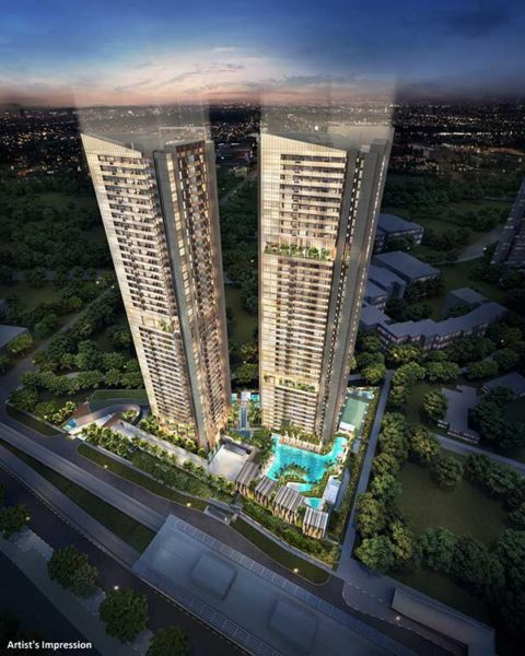 Hotline +65 6100 3515 CTAerial-View Commonwealth Towers singapore Commonwealth Towers price Commonwealth Towers floor plans Commonwealth Towers by hong leong Commonwealth Towers by CDL Commonwealth Towers brochure Commonwealth Towers @ Queenstown