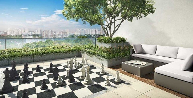 Hotline +65 6100 3515 CTRoof-Terrace Commonwealth Towers singapore Commonwealth Towers price Commonwealth Towers floor plans Commonwealth Towers by hong leong Commonwealth Towers by CDL Commonwealth Towers brochure Commonwealth Towers @ Queenstown