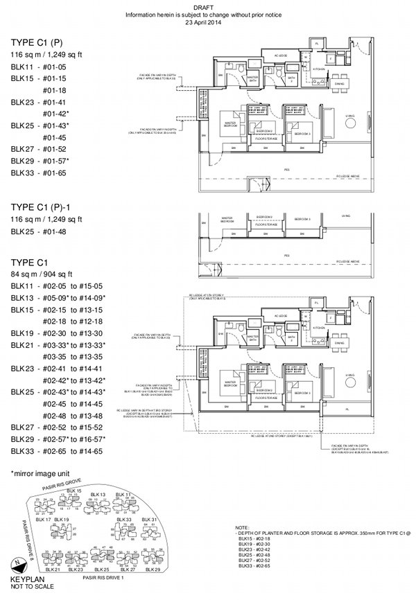 coco-palms-3br-floor-plans