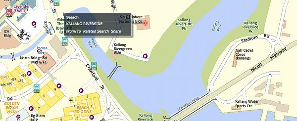 kallang-riverside-condo-map