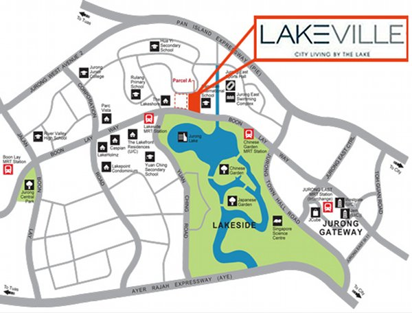 lakeville-jurong-west-location