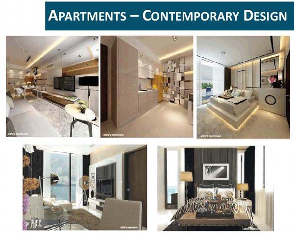 Hotline +65 6100 3515 THE-BRIDGE-cambodia-apartment The Bridge by oxley The Bridge @ Phnom Penh The Bridge @ Cambodia price The Bridge @ Cambodia floor plans The Bridge @ Cambodia brochure The Bridge @ Cambodia