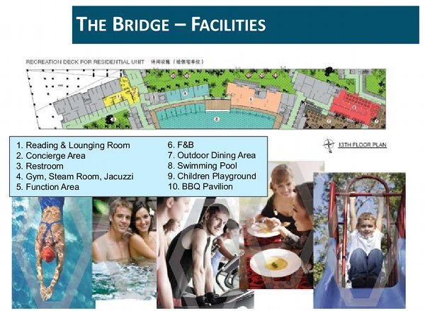 Hotline +65 6100 3515 THE-BRIDGE-cambodia-facilities The Bridge by oxley The Bridge @ Phnom Penh The Bridge @ Cambodia price The Bridge @ Cambodia floor plans The Bridge @ Cambodia brochure The Bridge @ Cambodia