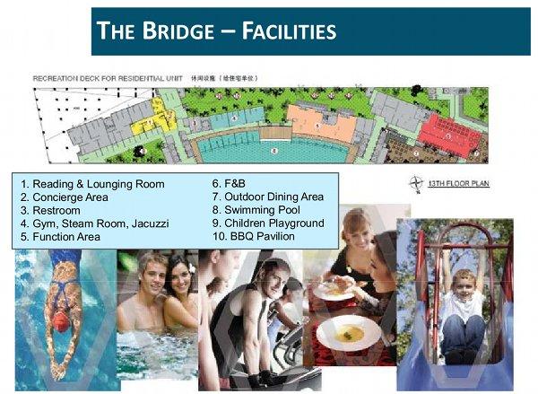 THE-BRIDGE-cambodia-facilities