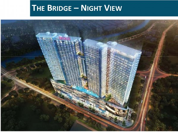 Hotline +65 6100 3515 THE-BRIDGE-cambodia-night-view The Bridge by oxley The Bridge @ Phnom Penh The Bridge @ Cambodia price The Bridge @ Cambodia floor plans The Bridge @ Cambodia brochure The Bridge @ Cambodia