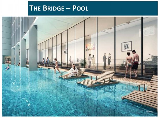Hotline +65 6100 3515 THE-BRIDGE-cambodia-pool The Bridge by oxley The Bridge @ Phnom Penh The Bridge @ Cambodia price The Bridge @ Cambodia floor plans The Bridge @ Cambodia brochure The Bridge @ Cambodia