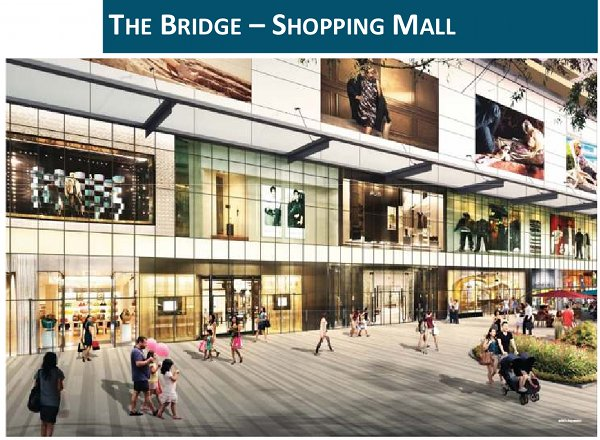 Hotline +65 6100 3515 THE-BRIDGE-cambodia-shopping The Bridge by oxley The Bridge @ Phnom Penh The Bridge @ Cambodia price The Bridge @ Cambodia floor plans The Bridge @ Cambodia brochure The Bridge @ Cambodia