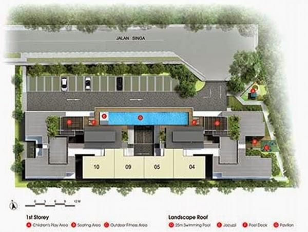 Hotline +65 6100 3515 Singa-Hill-Sitemap Singa Hills price Singa Hills floor plans Singa Hills brochure Singa Hills @ jln singa Singa Hills @ Jalan Singa