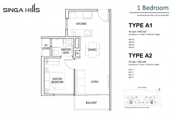 Singa-Hills-1br-Floor-Plan