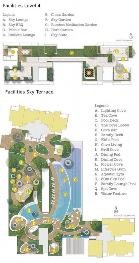 Trilive-facilities-deck